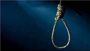 कर्ज से परेशान ग्राम प्रधान ने की आत्महत्या