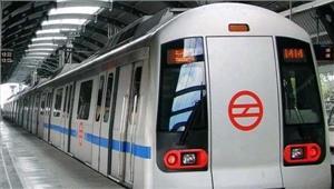 दीपावली पर विशेष मेट्रो और भैय्या दूज पर महिलाओं के लिए निःशुल्कबस सेवा