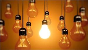 पिछले वर्ष की तुलना में दीपावली पर हुई 7 प्रतिशत अधिक बिजली की सप्लाई