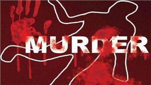 मध्य प्रदेश  तिहरे हत्याकाण्ड के आरोपियों पर 60 हजार का इनाम