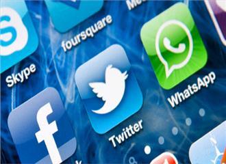 डिलीट करो व्हाट्सएप, दफा हो जाओ फेसबुक और ट्विटर की दुनिया से!