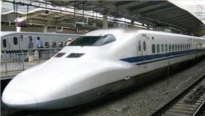 दिल्ली से डेढ़ घंटे में लखनऊ और वाराणसी ढाई घंटे में पहुंचाएगी बुलेट ट्रेन