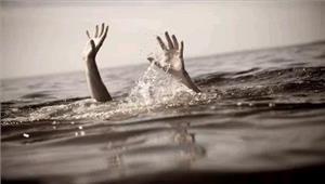 दिल्ली मणिपुर केयुवककी डूबने से मौत