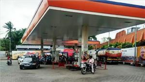 दिल्ली में पेट्रोल 3 साल में सबसे महंगा 7223 रुपये प्रति लीटर