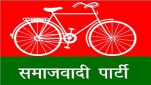दिल्ली में अगले माह फिर चुनाव
