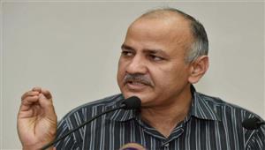दिल्ली इम्पोरियम में स्थापित होगा इन्क्यूबेटर सेंटर