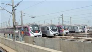दिल्ली मेट्रो में गुरुवार से बढ़ेंगे फेरे