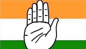 कांग्रेस का जनवरी में नोटबंदी के खिलाफराष्ट्रव्यापी आंदोलन