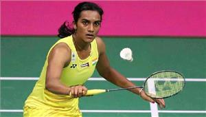 pv-sindhu-out-of-denmark-open/