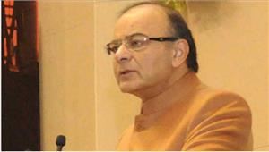 सरकार का उद्देश्यबजट घाटे की भरपाई करनाभ्रष्टाचार कोमिटाना है