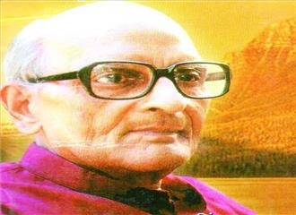 डॉ रामविलास शर्मा : आलोचना के कुछ बिंदु
