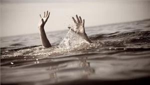 डूबने से एक की मौत