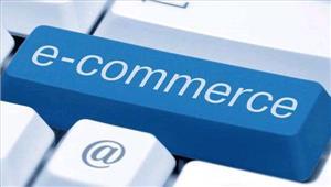 ई-कॉमर्स कंपनियों के खिलाफ लामबंद हो रहे हैं व्यापारी