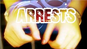 ईडी  पूर्व अधिकारी रिश्वत मामले में गिरफ्तार