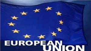 यूरोपीय संघ जलवायु संबंधी लक्ष्यों पर 9 अरब यूरो खर्च करेगा