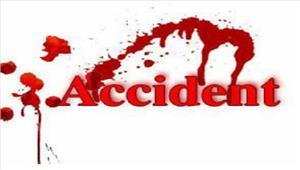 भीषण सड़क हादसे में 6 लोगों की मौत