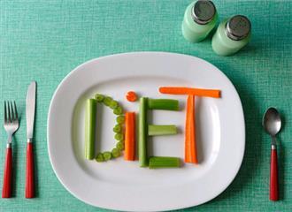 कम खाओ याददाश्त बढ़ाओ