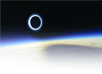इस वर्ष देखें ग्रहण के पांच गजब नजारे भारत में दिखेंगे दो ग्रहण