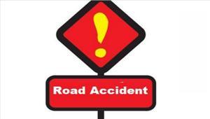 दो सड़क हादसों में 8की मौत