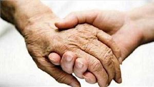 वृद्धाश्रम में रहने की व्यवस्था को लेकर डीएम को लिखा पत्र