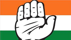 'चुनावी फायदे' की बुलेट ट्रेन चलाने में व्यस्त हैं मोदी  कांग्रेस