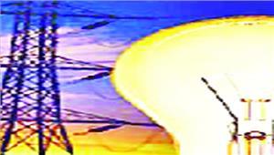 बिजली विभाग ने डिफॉल्टर घोषित किए 50 बकाएदार