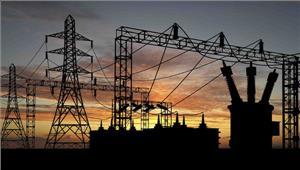 दो दर्जन बड़े अफसरों की कटेगी बिजली