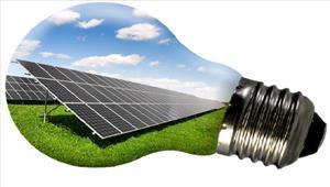 बिजली की समस्या को दूर करने के लिए आंगनवाड़ी केन्द्रों को सौर ऊर्जा से जोड़ा जायेगा