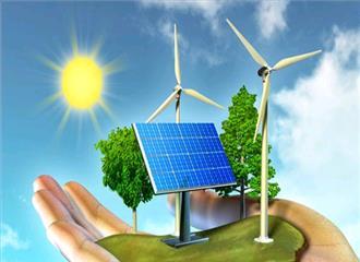 ऊर्जा स्वतंत्रता का उपाय