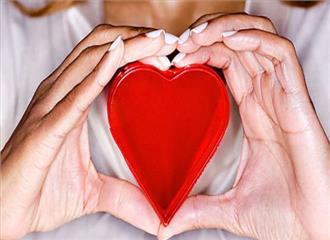 दिल के नुकसान को ठीक कर सकता है व्यायाम