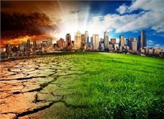 पर्यावरण के सामने गंभीर चुनौतियां