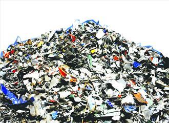 पर्यावरण सुरक्षा की चुनौती