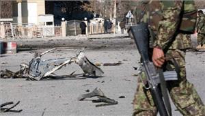 जर्मनी के दूतावास के पासविस्फोट80की मौत300 से अधिक घायल