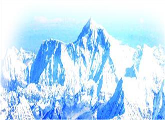 लुप्त होती हिमालय कीजलधाराएँ