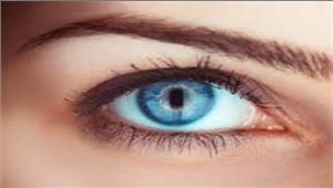 आंखों के कैंसर सेलोगों को जागरूक करने की जरूरतचिकित्सक