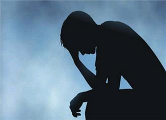 FB मानसिक रोगियों के पारिवारिक सम्पत्ति अधिकारों की सुरक्षा का कोई प्रावधान नहीं