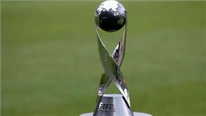 फीफा विश्व कप टूनार्मेंट के क्वार्टर फाइनल में माली और इंग्लैंड