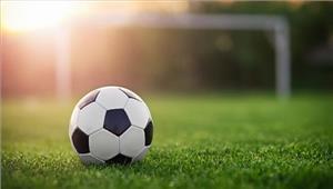 ब्राजील और रूस विश्व कप से पहले दोस्ताना मैच खेलेंगे