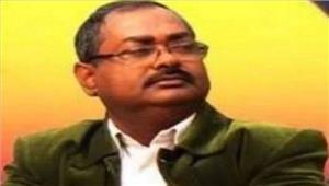 फर्जी वीडियोमामले मेंभाजपा नेता गिरफ्तार
