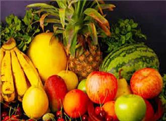 पत्थलगांवकिसान हुए मालामालगर्मी के मौसमी फलोंऔर सब्जियों से