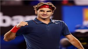 दुबई टेनिस चैम्पियनशिप में बाहर हुएफेडरर फाइनल में पहुंचे मरे