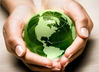 त्यौहार परंपराएं रीतिऔर पर्यावरण संरक्षण