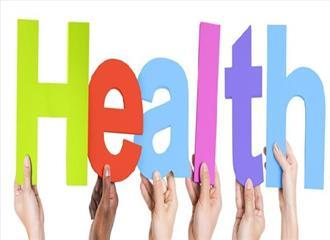 सेहतमंद रहने के लिए सेहत के रावण का करें खातमा