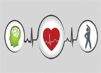 दिल्ली में 4 अक्टूबर से उत्तम स्वास्थ्य मेला