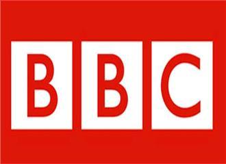 फिल्म संसार का जीता जागता इतिहास है बीबीसी