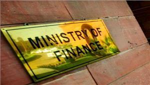 जीएसटी दिव्यांगों के सहायक उपकरण कीकीमतों में आएगीकमी  वित्त मंत्रालय