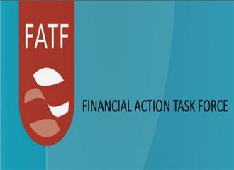 एफएटीएफ का फैसला लेगा पाकिस्तान का इम्तिहान
