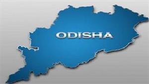 बाढ़ की चपेट में ओडिशा कारायगडा जिला