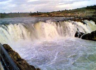 बाढ़ नियंत्रण और बढ़ता अरबों रुपए का खर्च