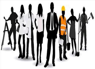 औपचारिक क्षेत्र में रोजगार की कमजोर स्थिति